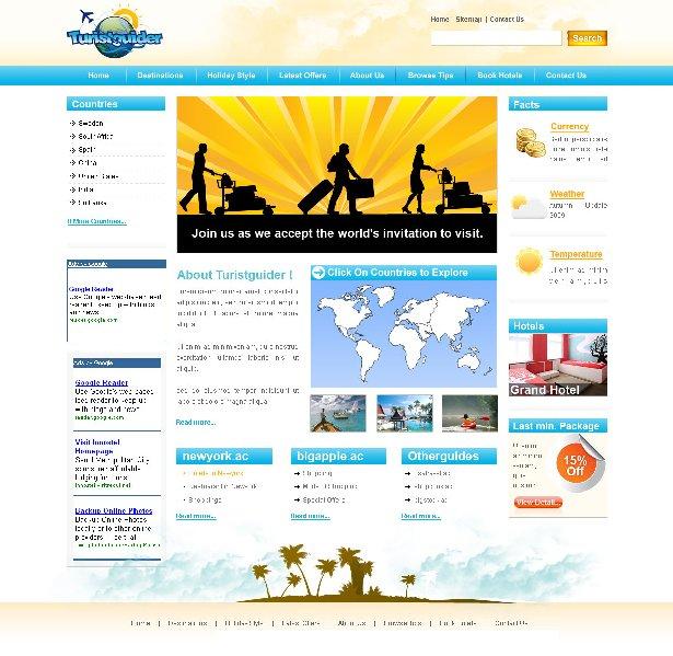 turistguider_design1