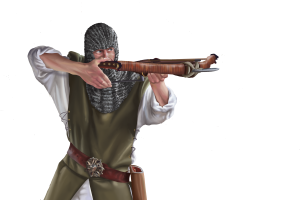 archer_2v3